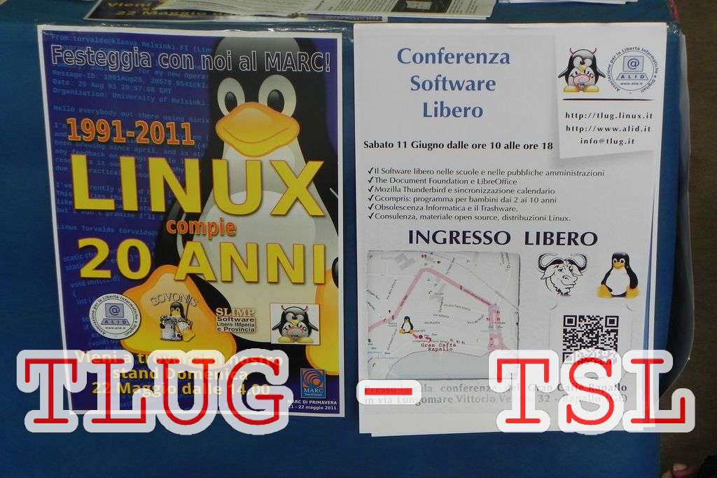 stand_linux_marc2011_17wtmk